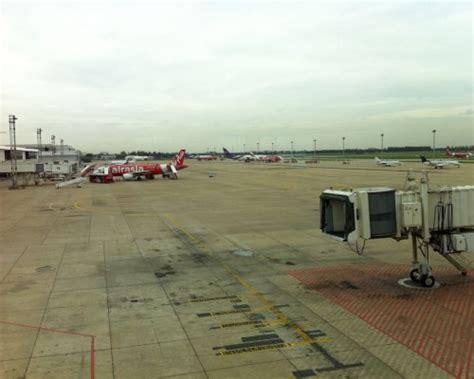 airasia yangon airport from bangkok to yangon wtf is the world