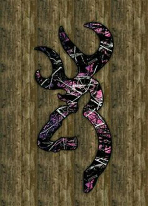 Boot Scootin Graphics Iphone Casesemua Hp 1000 images about browning camo wallpaper on browning camo and camo wallpaper