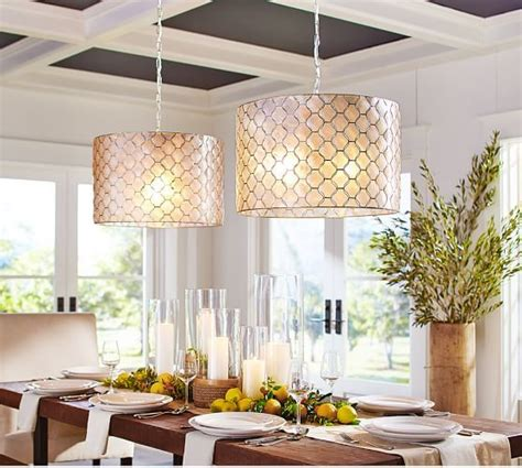 Pottery Barn Dining Room Light Fixtures The 25 Best Kitchen Pendants Ideas On Pinterest Kitchen Pendant Lighting Island Pendant