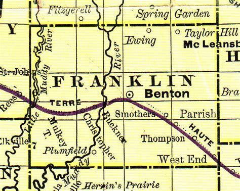 Franklin County Records Search Franklin County Illinois Genealogy Vital Records Certificates For Land Birth