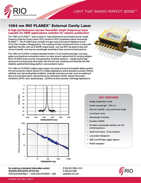 diode laser manufacturers laser diode manufacturers list 28 images laser diode manufacturers 28 images laser diode