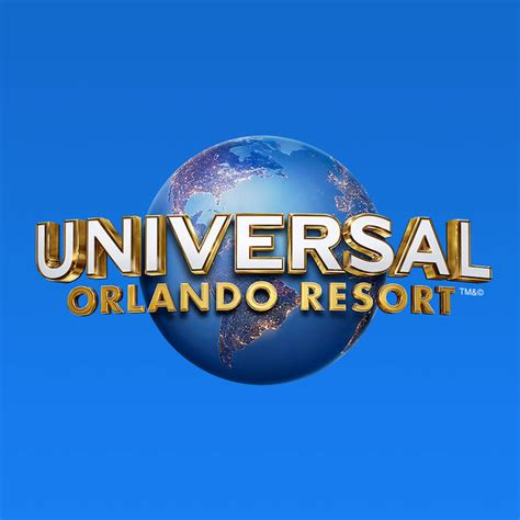 Apply For Universal Studios Orlando The Official Universal Orlando 174 Resort App On The App Store