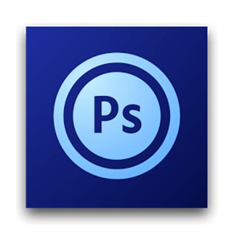 adobe photoshop touch apk v1 7 7 free apps - Adobe Photoshop Touch Apk