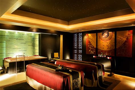 By Banyan Tree Spa | 3 new exotic spa treatments you must try in bangkok