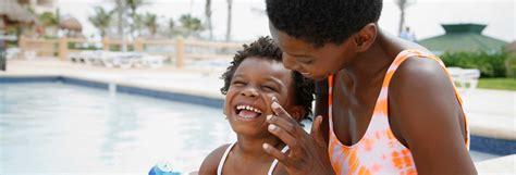 sunscreen  dark skin    consumer reports