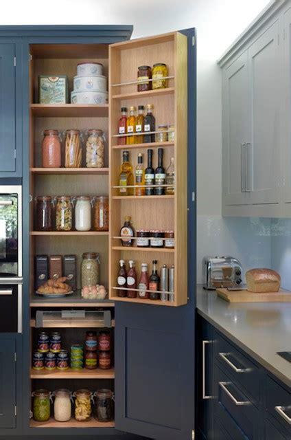 contemporary kitchen storage kitchen storage contemporary kitchen by
