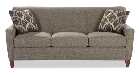 sofa by craftmaster wolf and gardiner wolf