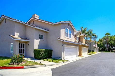 htons aliso viejo homes for sale cities real estate