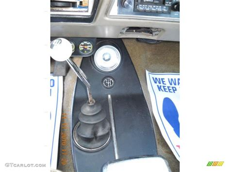 manual cars for sale 1998 buick skylark transmission control 1969 buick skylark gs 350 coupe 4 speed manual transmission photo 40111691 gtcarlot com
