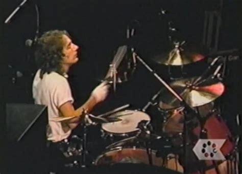 alan gratzer 17 best images about drummers on pinterest jazz drums