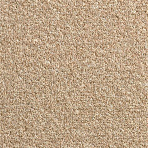 teppich beige colours palermo beige carpet w 4000 departments diy