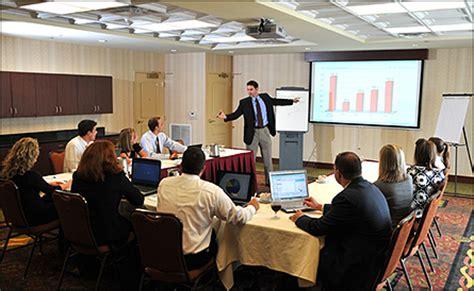 Room Setup Ideas by Hilton Garden Inn Meeting Rooms Ambassador Banquet