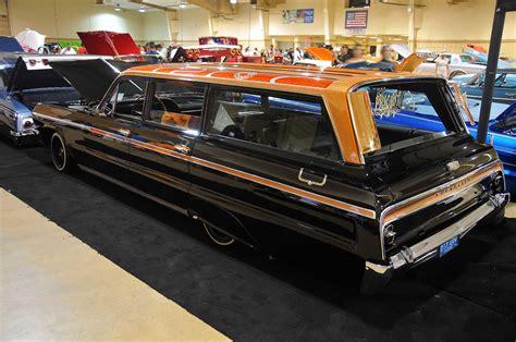 64 impala wagon lowrider 72 impala wagon autos post