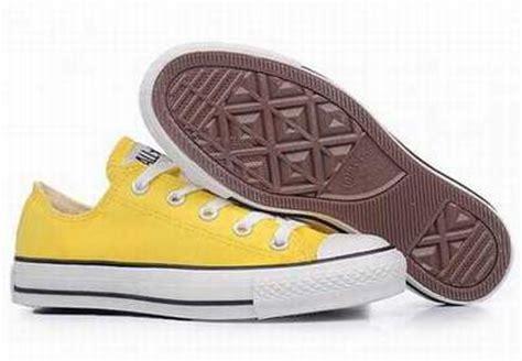 Harga Adidas Grand Prix harga sepatu basket converse converse magasin d usine