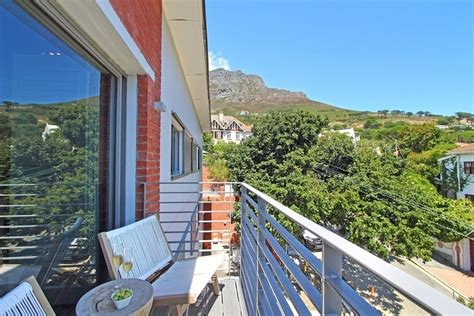 table mountain property management considering higgovale rental investment property