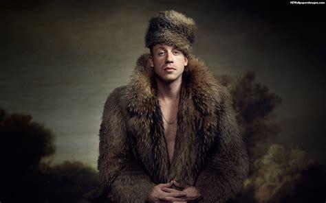 Fur Coat Wallpaper macklemore fur coat hd wallpaper background images