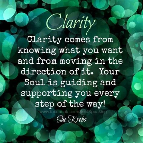 how to get clarity for yourself and your business free health check peer groups for clarity word art