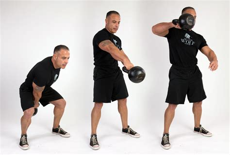 kettlebell high swing can you build big arms with kettlebells silver wolf