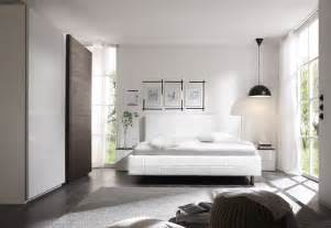 Modern Bedroom Decorating Ideas bedroom white modern bedroom furniture minimalisthouse within modern