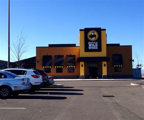 buffalo wings 51 photos 112 reviews chicken
