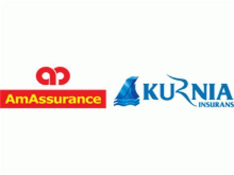 ambank motor insurance auto360 malaysia s leading automotive directory