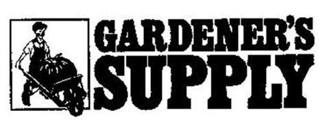 Gardener S Supply Openings Gardener S Supply Trademark Of Gardener S Supply Company