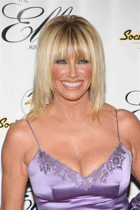 suzanne somers suzanne somers ladies i find sexy pinterest