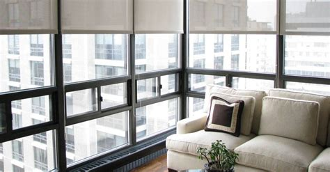 window coverings toronto shades toronto window shades sun shades toronto