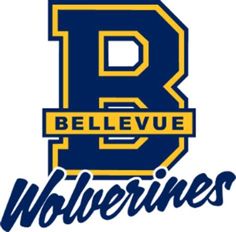 Bellevue Schools Calendar 2016 2017 School Calendar Bellevue High School
