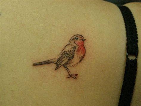 red robin tattoo designs the 25 best robin ideas on robin bird