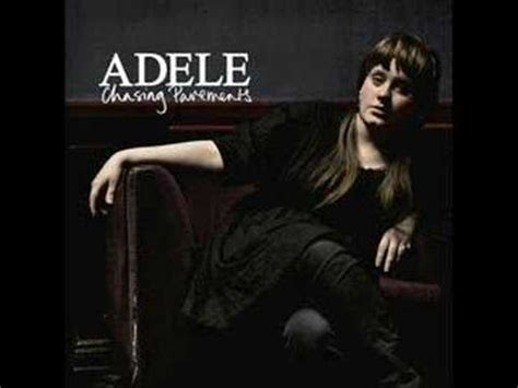 adele album crazy for you adele crazy for you youtube