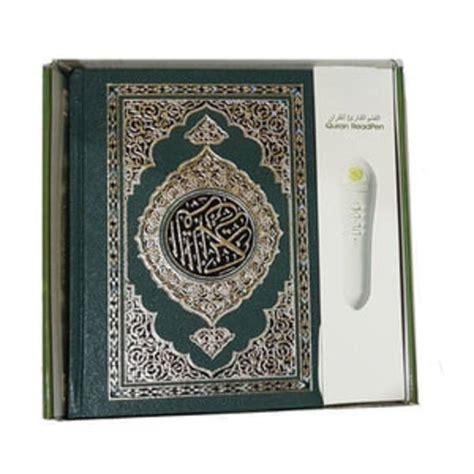 Belum Bisa Baca Al Quran Belajar Membaca Al Quran Sistem 3 Hari Cd al quran digital dengan pen suara belajar membaca al quran jadi lebih mudah tokoonline88