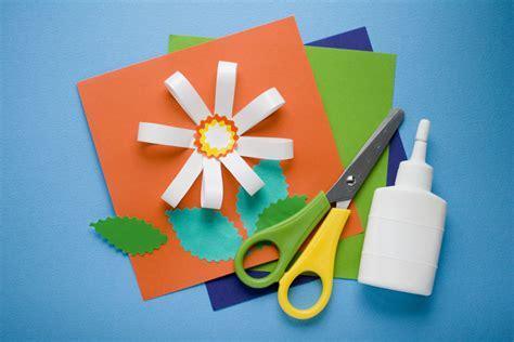 imagenes navideñas faciles de hacer manualidades f 225 ciles para hacer con tu hijo de seis a 241 os