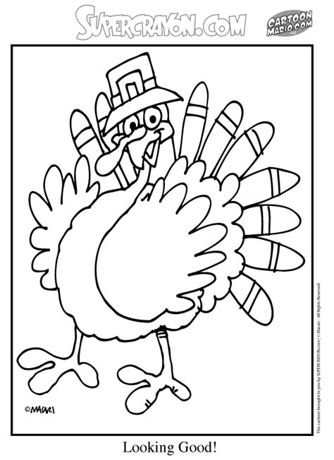 thanksgiving coloring pages for second grade 6th grade coloring pages az coloring pages