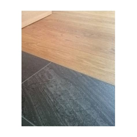 flooring expansion joints cork strips experts in cork