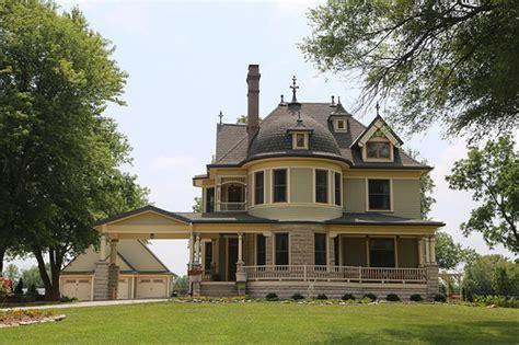Garden Grove Iowa by Garden Grove Iowa Decatur County Ia Flickr Photo