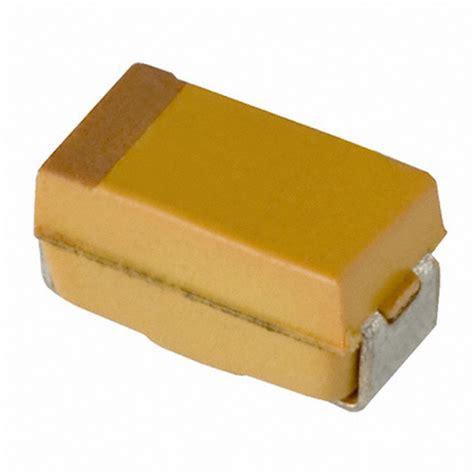 kyocera trimmer capacitor kyocera capacitor datasheet 28 images sr211a101jar avx interconnect elco datasheet pbrc5