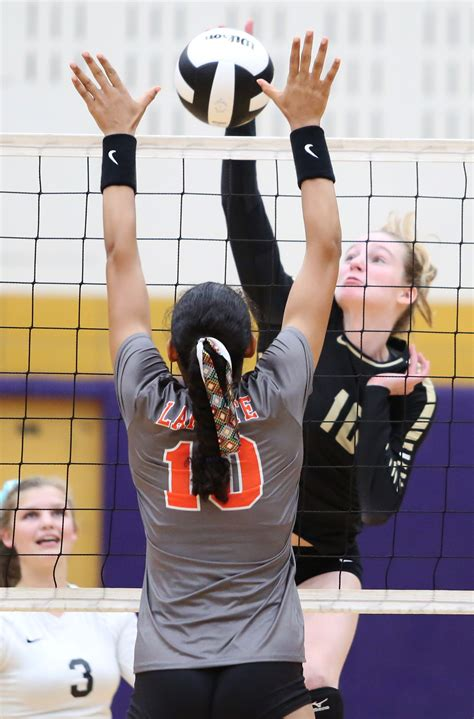 indiana volleyball sectionals penn volleyball sectional chionship photo gallery