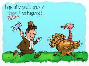 happy thanksgiving cartoons cartoon happy thanksgiving images images amp pictures becuo