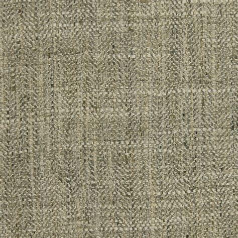 grey herringbone upholstery fabric pewter gray herringbone texture upholstery fabric