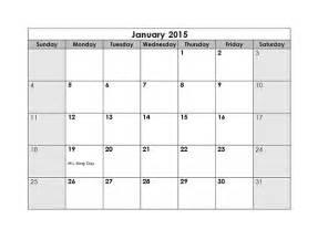 school calendar 2018 2019 academic calendar templates