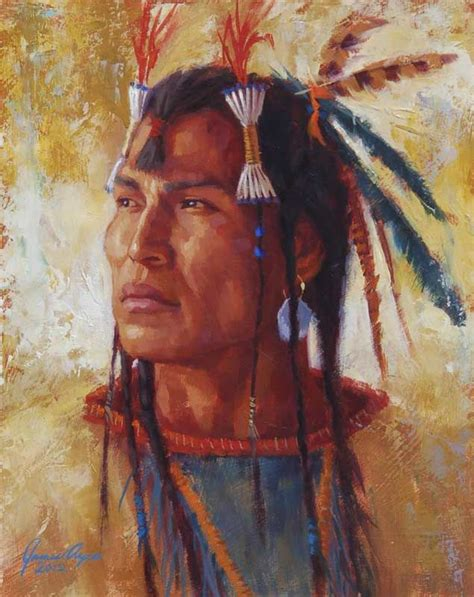 Chappaquiddick Tribe Of The Wanoag Indian Nation Wanoag Indians Wanoag Indians 545 Best Indians Images On