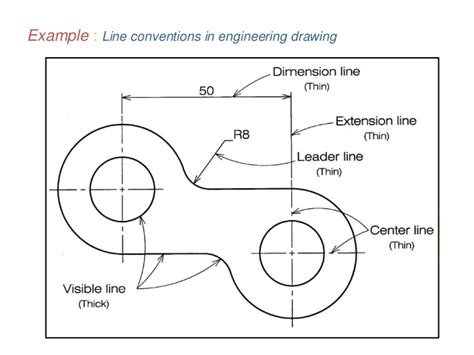 btech    basics  engineering graphics