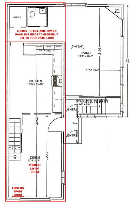 Wendy House Floor Plans | pdf diy wooden wendy house plans download diywoodplans