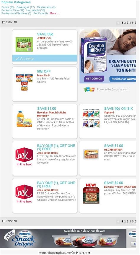 printable grocery coupons uk 2012 weedyyqp printable grocery coupons 2012 uk
