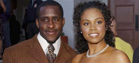 where are they now former yes members henry potts city high s claudette on robbie s intervention eurweb