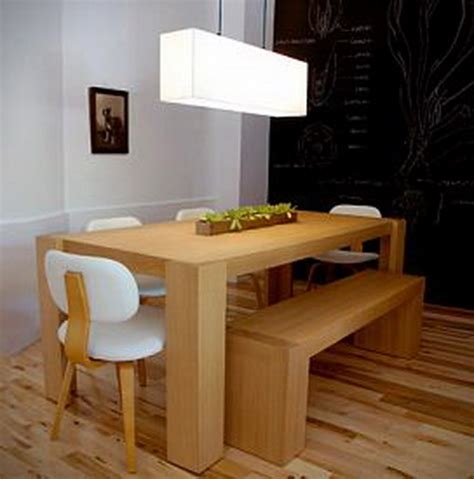 Dining Room Lighting Modern Modern Dining Room Lighting D S Furniture