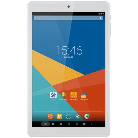 intel android teclast x80 pro tablet pc 8 intel android 5 1 windows 10 2gb ram 32gb rom wifi ebay