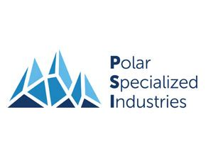 Adearest Commercial And Industrial Refrigeration - business partners adearest