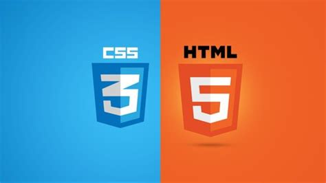 10 tutorials for building website with html5 css3 web programming foundations html5 css3 for entrepreneurs